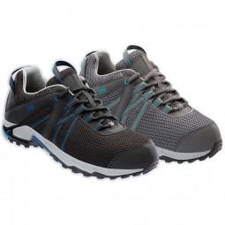 Prothetik und Diabetiker Schuhe DiaPro