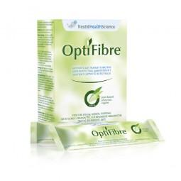 OptiFibre Ballaststoff-Konzentrat 16 Sachets