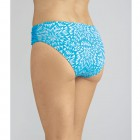 Amoena Hawaii Panty