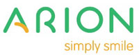 ARION simply smile