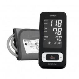 Omron M IT Elite Plus Oberarmblutdruckmessgerät