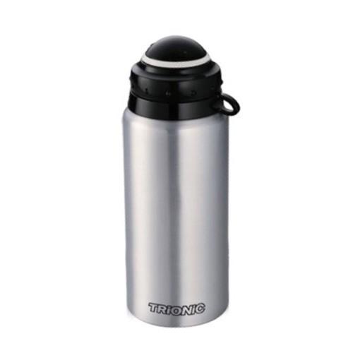 Trionic Veloped Sportflasche