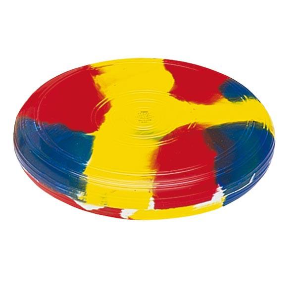 TOGU Dynair® Ballkissen® Kids marble