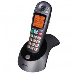 Geemarc AmpliDECT280 - schnurloses Verstärkertelefon