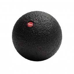 Togu Blackroll Ball