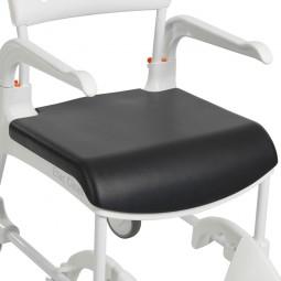 Etac CLEAN Sitzauflage geschlossen