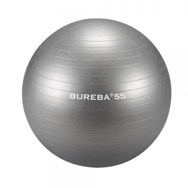 Trendy Sport Medi Bureba 55 cm Gymnastikball