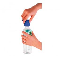 RFM® Flaschenöffner