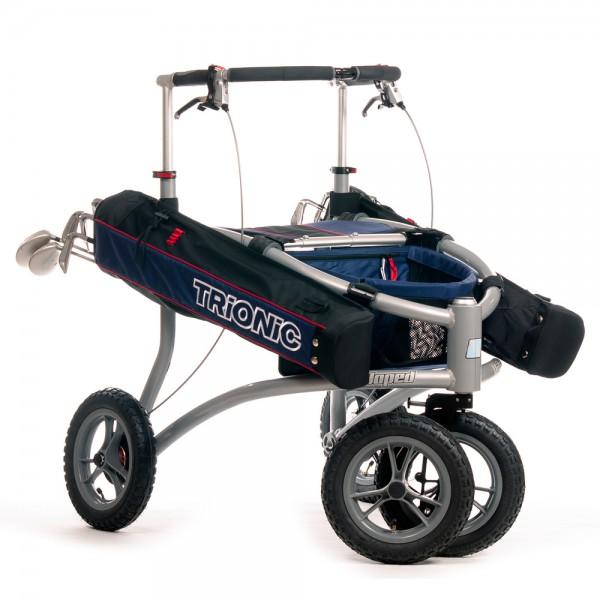 Trionic Veloped Golf 12er Rad L - Golfen