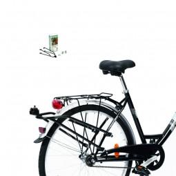 Andersen Kupplung BigEasy - für Fahrrad