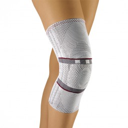 BORT Select StabiloGen® Patella Fixationsbandage