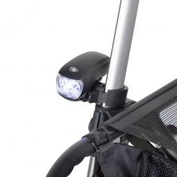 Handicare Gemino LED Licht