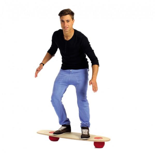 Togu Balanza® Freeride Balancetrainer