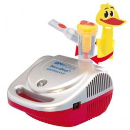 MicroDrop® Calimero2 Kinder Inhalationsgerät