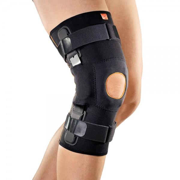 Orthoservice Genufit15 Kniestütze