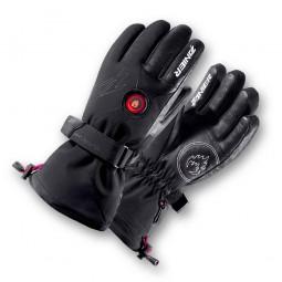 Zanier HEAT.GTX Beheizbare Handschuhe Herren