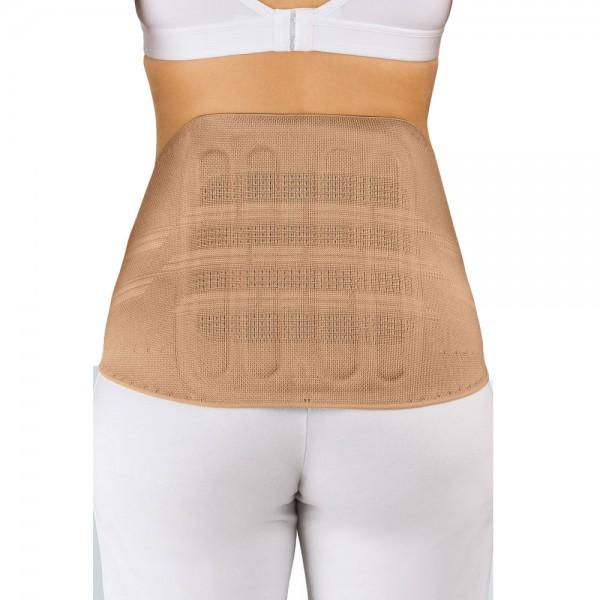 Medi Lumbamed® basic Herren Rückenorthese sand