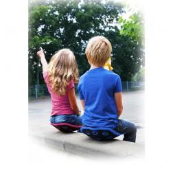 Russka Backjoy Posture+ Mini Sitzschale für Kinder