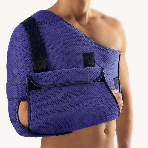 Bort OmoStabil® Schulter-Arm-Bandage