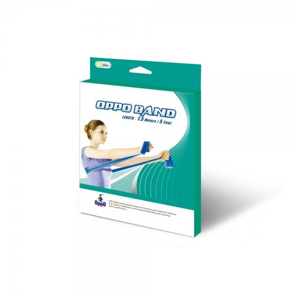 Antar Oppo® Rehabilitations-Band