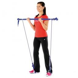 Gymstick™ Original Gymnastikstange