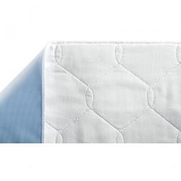 Suprima Mehrfach-Bettauflage Baumwolle