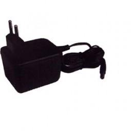 Medisana Netzadapter für MTP MTM