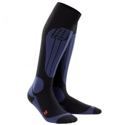 CEP pro+ ski thermo socks for men