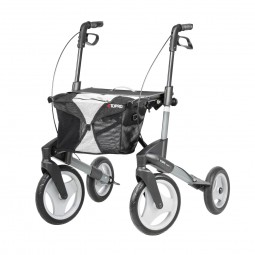 TOPRO Olympos Outdoor Rollator Gr. M