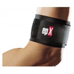 L&R epX® Elbow Basic Ellenbogenspange