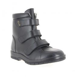 Varomed® Peroneusstiefel OHNE Versteifung - für gesunden Fuß