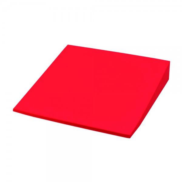 Sitty® Protect Basic Keilkissen
