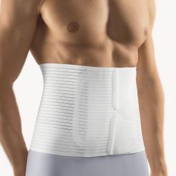 Bort Narbenbruch-Bandage Höhe 26 cm