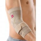 Medi Epicomed® Ellenbogenbandage mit Pelotte