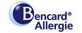 Bencard® Allergie GmbH