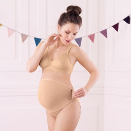 Anita BabyBelt Schwangerschafts-Gurt