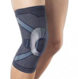 Orthoservice Genulastik 04 Kniebandage
