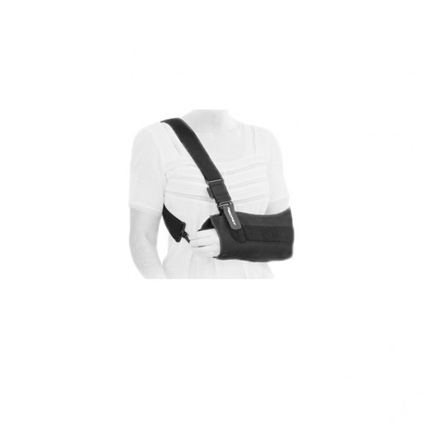 AIRCAST® ARM IMMOBILIZER Schultergelenksorthese