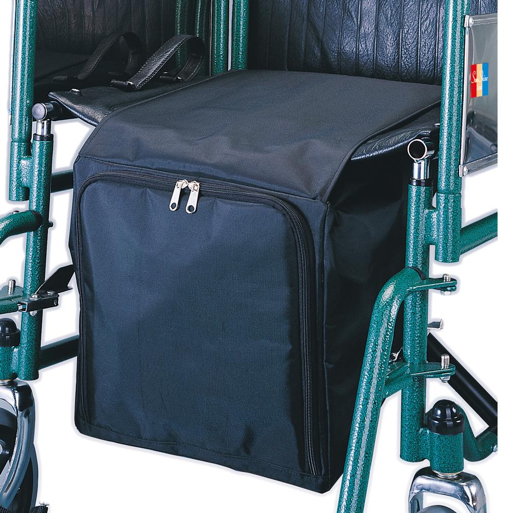720e20fdb81be5 RFM Rollstuhltasche