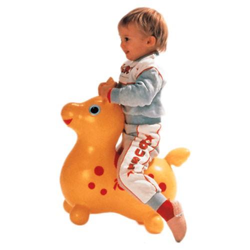 Cavallo Rody