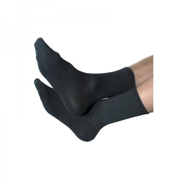 Medima ANTISEPTsocks Diabetiker Socken