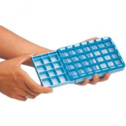 Medikamenten-Kassette für eine Woche