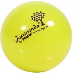 Togu Jacaranda Ball