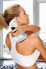 Promed BODYbelle S Körpermassage-Gerät