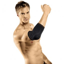Sporlastic Olecranon-Bandage