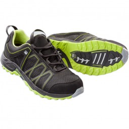 Prothetik Schuhe M-Lite GS