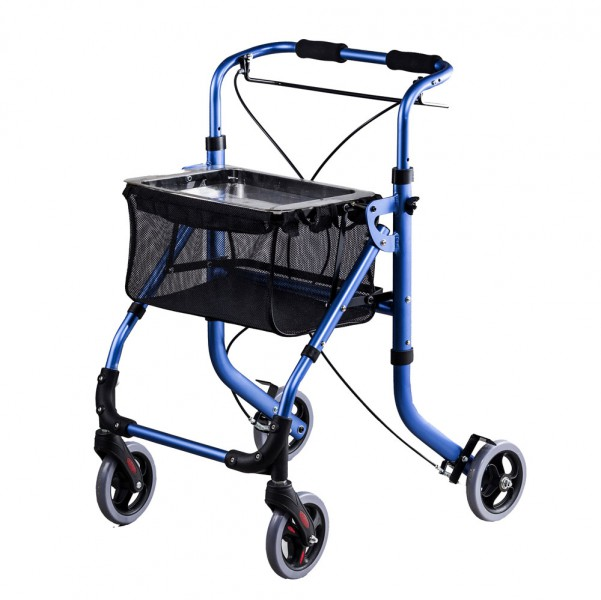 RFM Indoor Rollator