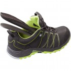 Medi Prothetik Schuhe M-Lite GS