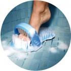 Etac Fußbürste Foot