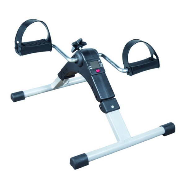 Drive medical Pedal-Trainer